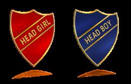 headboygirl