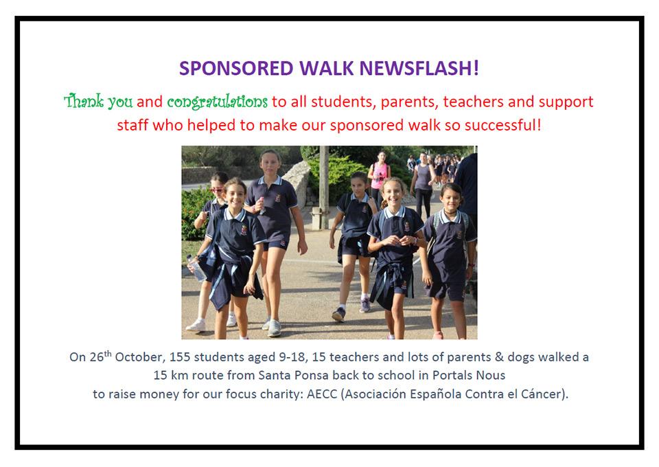 sponsored_walk