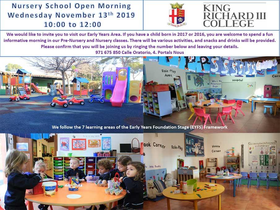 NOV_poster-puertas-abiertas---school-classrooms2