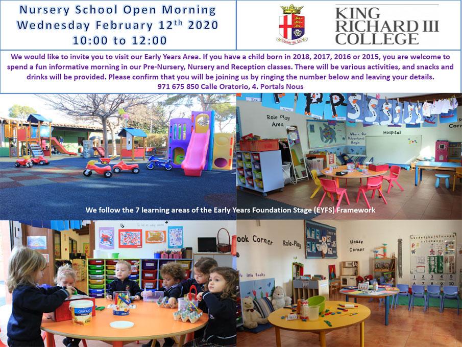poster-puertas-abiertas---school-classrooms3